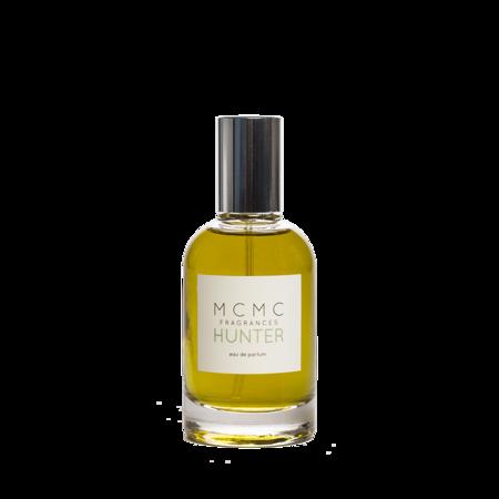 MCMC Fragrances Eau de Parfum