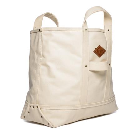 Boston Bag Co. The Original Boston Bag