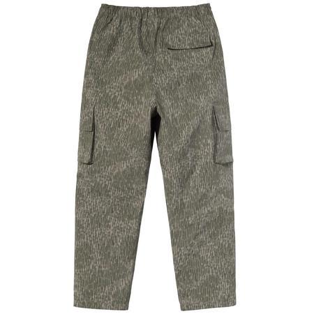 Stussy Apex Pants - Rain Camo