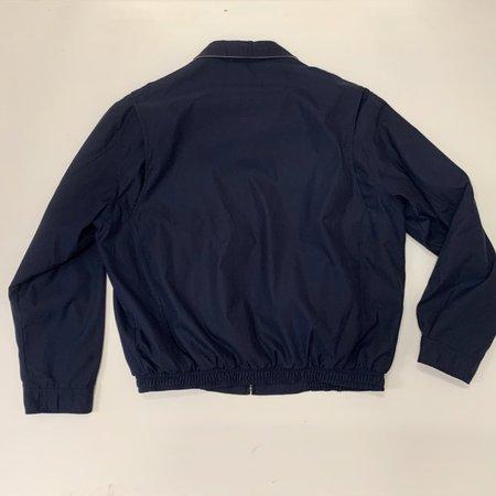Vintage 90s Polo Ralph Lauren Dad Jacket - Navy