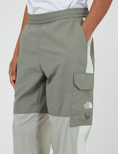 THE NORTH FACE North Face Steep Tech Light Pant
