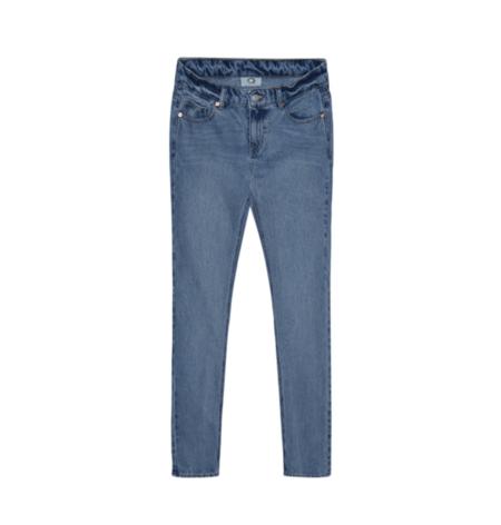 I DIG DENIM Wood Regular Jeans