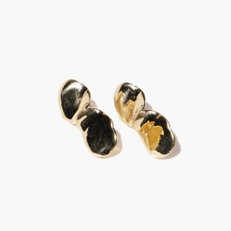 Odette New York Calais Earrings