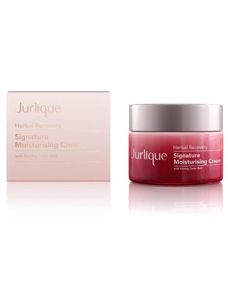 Jurlique Herbal Recovery Signature Moisturizing Cream