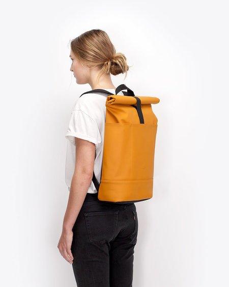 UNISEX UCON Acrobatics Hajo Lotus Series Backpack - Mustard