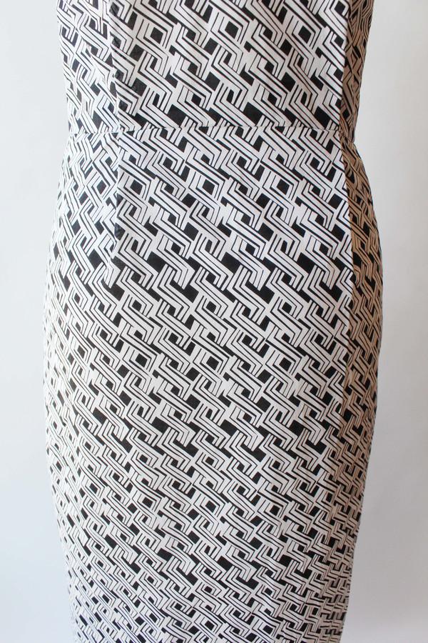 Ilana Kohn Astrid Dress