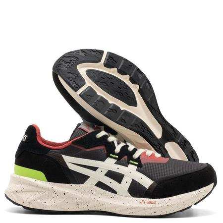 ASICS Tarther Blast sneakers - black
