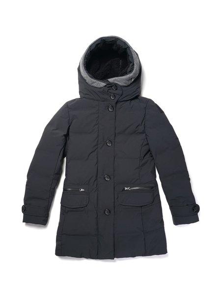 Parajumpers Sumi Coat - Black