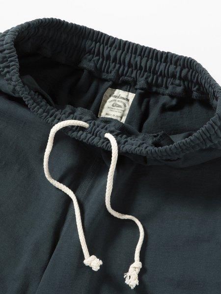 Jackman High-Density Rookie Pants - Slate Ivy