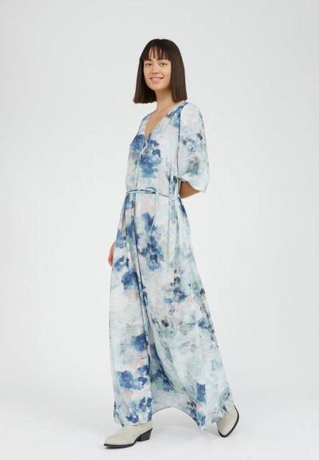 Armedangels TYRAA made of LENZING™ ECOVERO™ Dress - multi