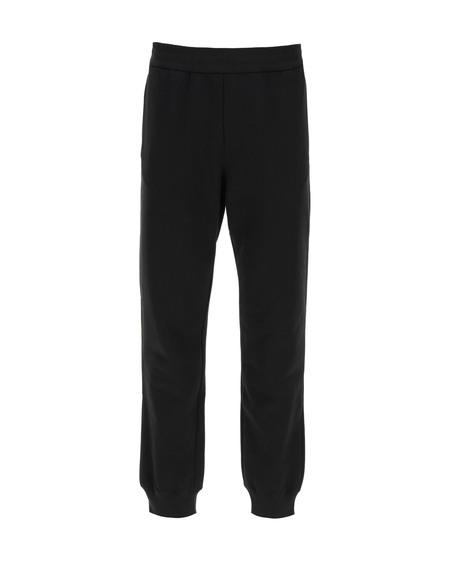 Versace Sweatpants with Logo