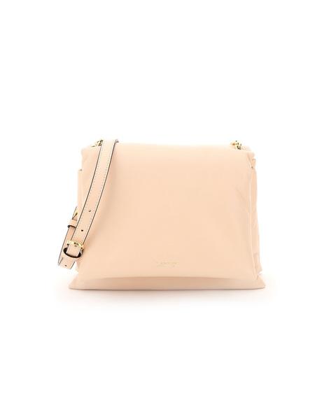 Lanvin Sugar Small Padded Bag