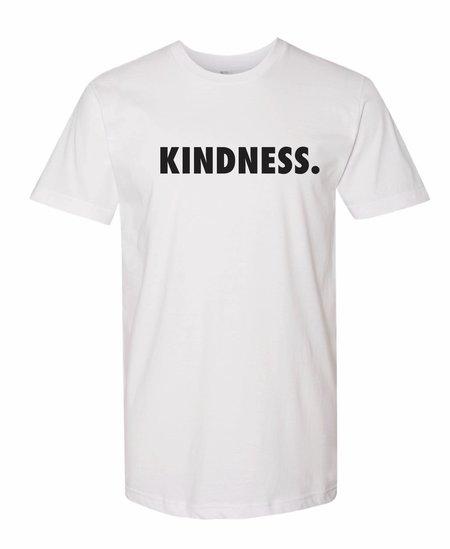 Heidi Says Kindness Short Sleeve Tee