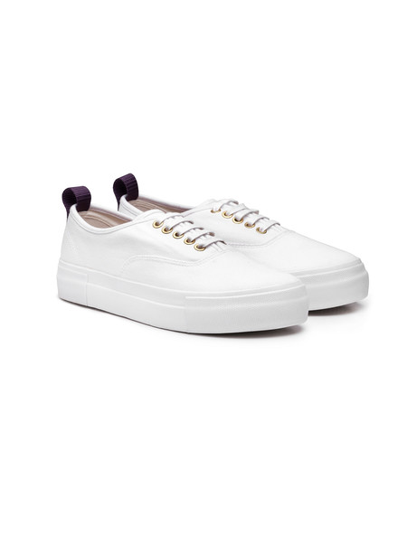 Eytys Mother Canvas White