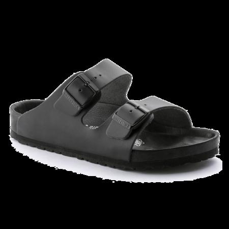 Birkenstock Women's Monterey Exquisite Sandal - Black