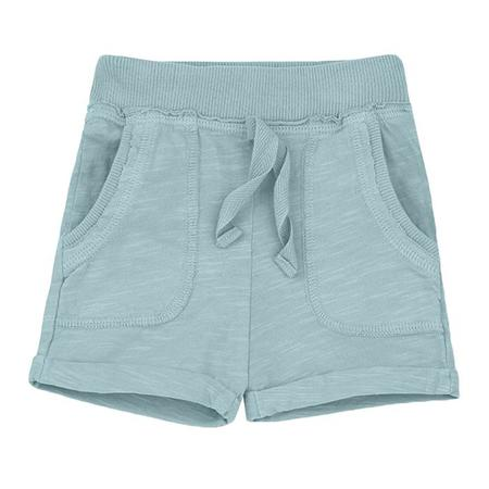 Kids 1+ In The Family Mottola Shorts