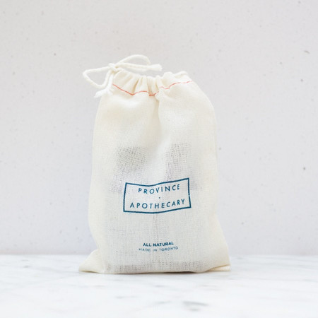 Province Apothecary Complete Clear Skin Kit