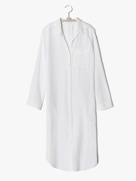 Xirena Scarlyt Dress - White