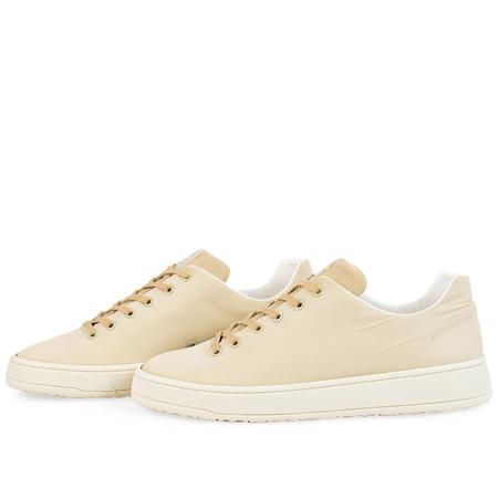 ETQ lt 01 water zero® Sneaker - Sand