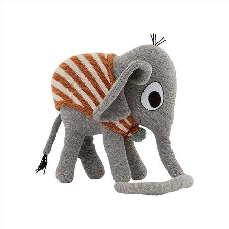 Kids OYOY Elephant Henry