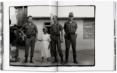 """Taschen """"ANNIE LEIBOVITZ: THE EARLY YEARS"""" by Luc Sante and Jann S. Wenner Book"""