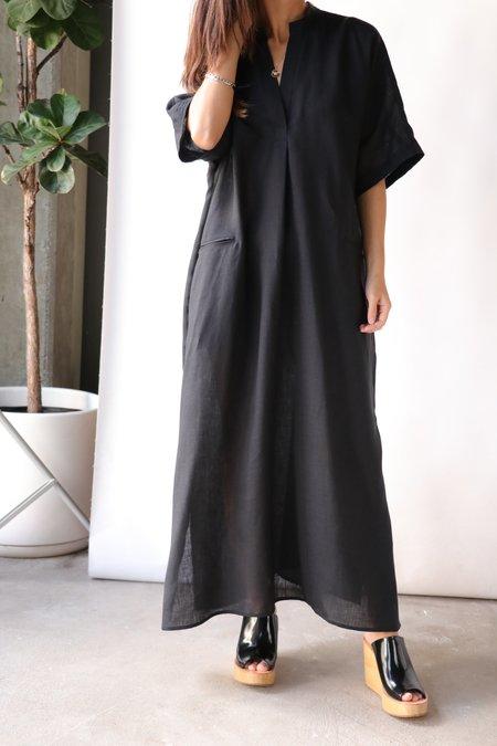 Rachel Comey Culver Dress - Black