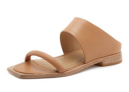 Wal & Pai Floye Sandals