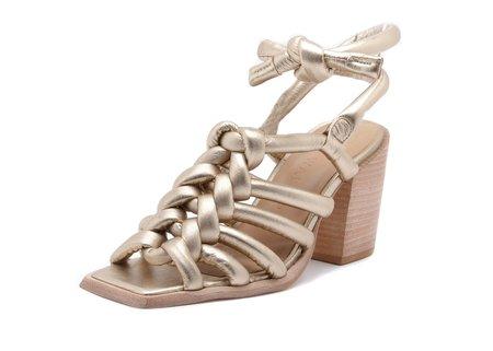 Wal & Pai Helen sandals