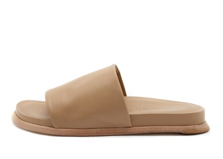 Wal & Pai Novma sandals