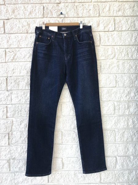Citizens Of Humanity Gage Jeans - Horizon Blue