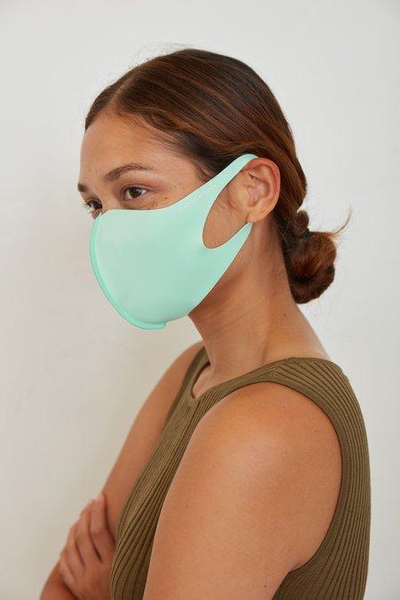 OAD 5X Masks