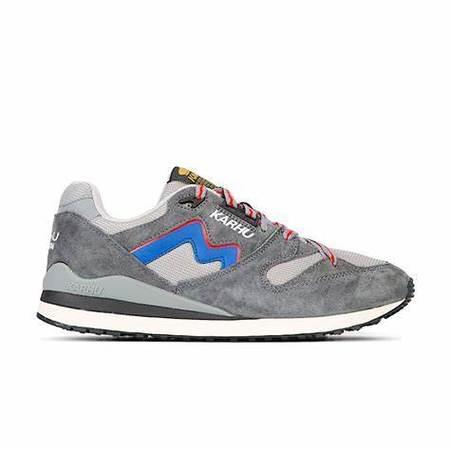 Karhu Synchron Classic Og Sneakers