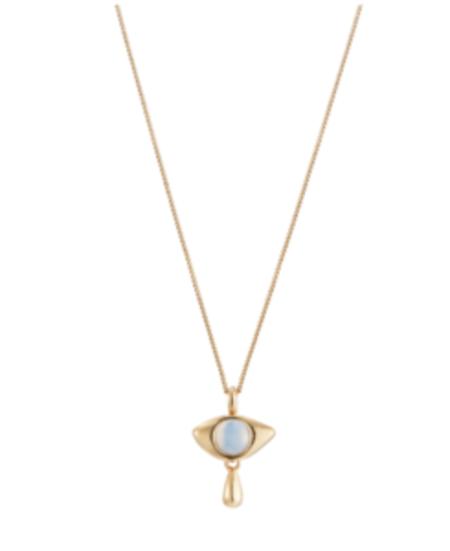 Jenny Bird Denni Pendant Necklace