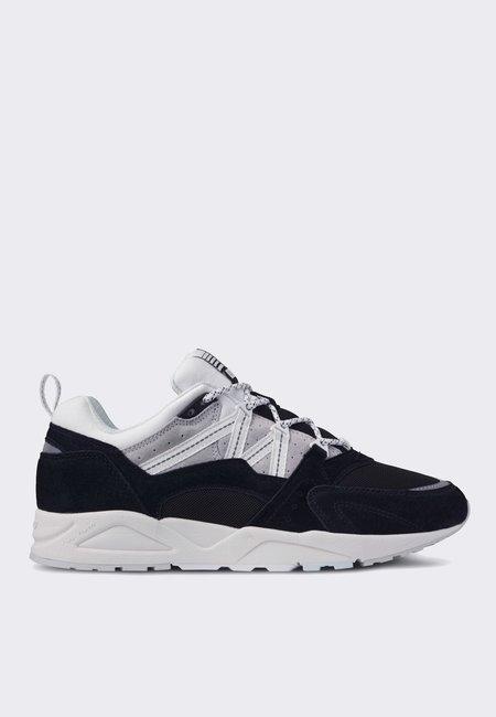 Karhu Fusion 2.0 sneakers - jet black/dawn blue