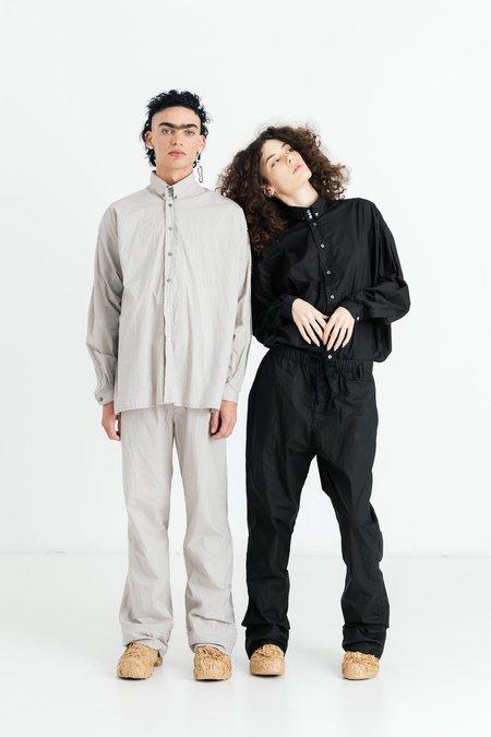Unisex Lela Jacobs Propa Shirt