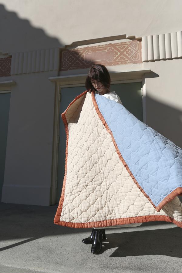 Lovely Sky Bed lovelyskybed Quilt #14