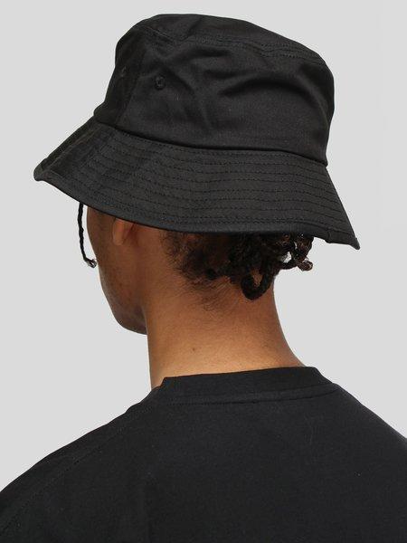 etudes Training Hat