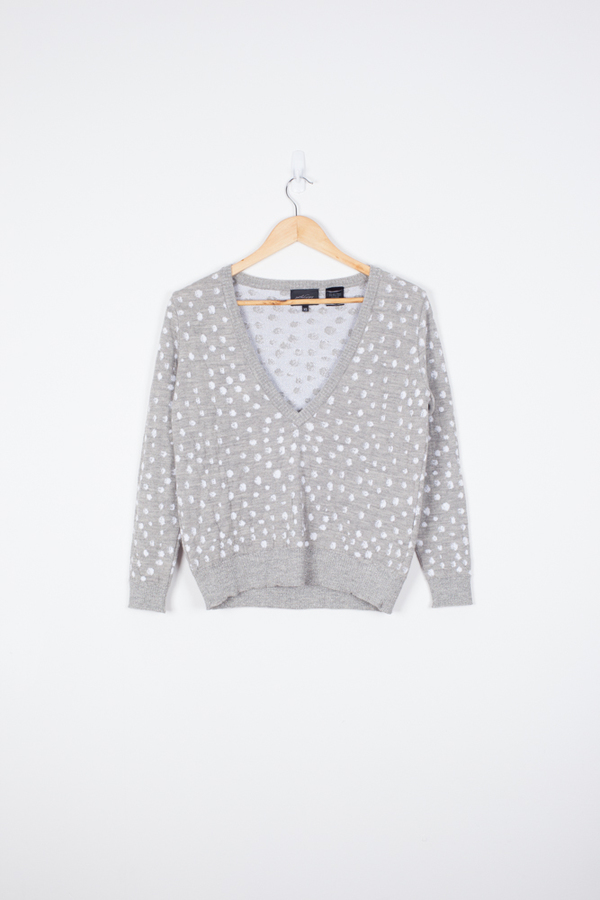Rachel Comey Moonscape Pullover