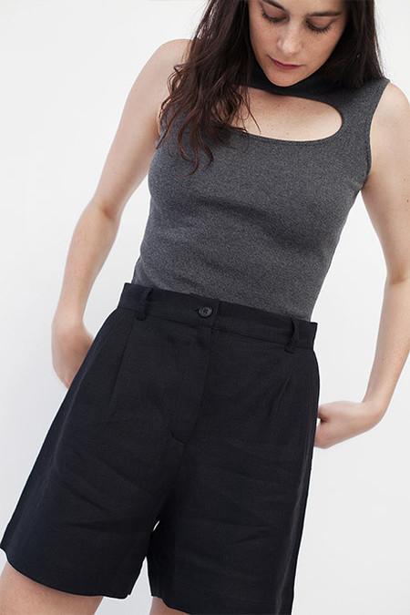 Diarte Aurora Shorts