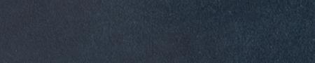 UNISEX MAKR Loop Snap Hook Keychain - Navy Horween® Shell Cordovan Leather