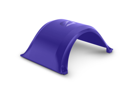 Onewheel XR Fender - Purple