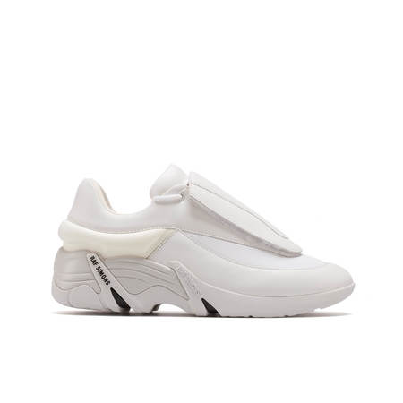 RAF SIMONS Antei sneakers - White