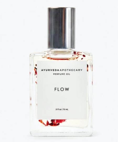made by yoke Flow Perfume Oil