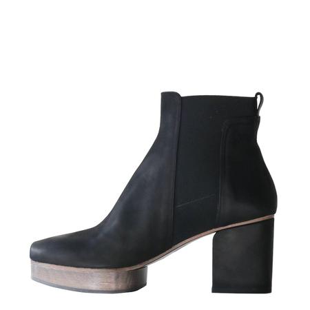 Coclico Ruba Clog Boot - Ringo
