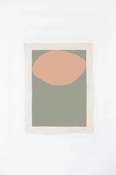 Upton Canvas