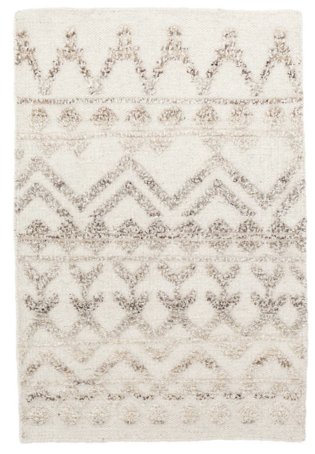 Dash and Albert Venus Hand Knotted Rug