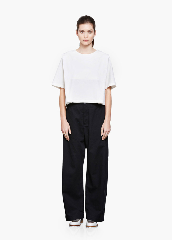 Kowtow Automatic Pant