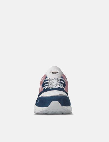 Karhu Aria 95 F803072 Sneaker - Navy Blue