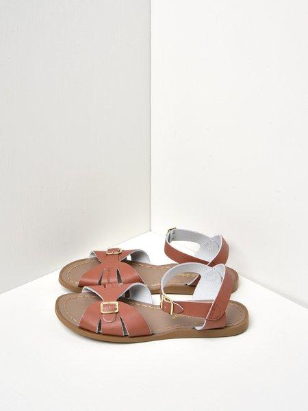 Saltwater Sandals 900 Series Sandals - Tan