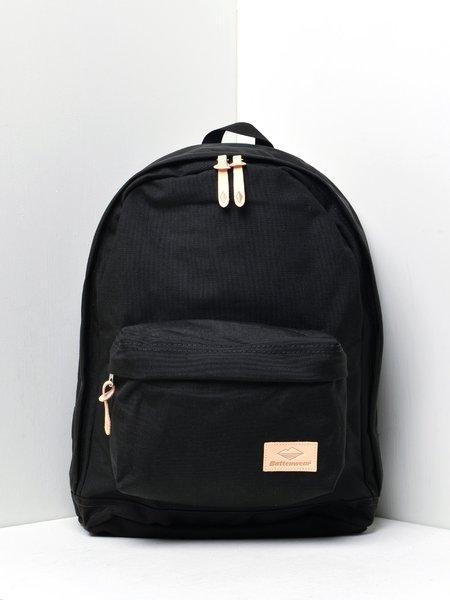 Battenwear Battenpack